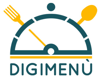 Demo Digimenu